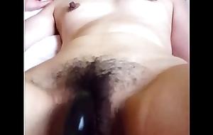 My dear japanese girl strong orgasm16