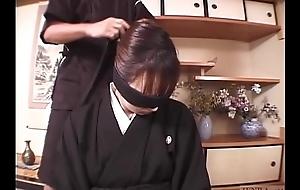 Subtitled grieve for Japanese wife Aya Otosaki cost payback