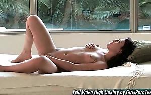 Soraya xxx adult solo very sexy