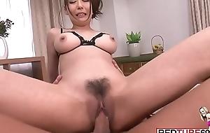Redtube69.com - Akari Asagiri Japonesa Gostosa