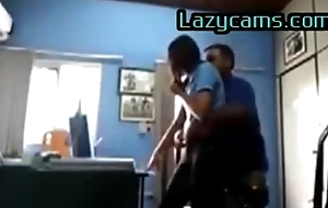 awesome quick sex