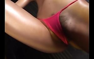 OBED Club Sexy Dance Vol.2 - Ayaka Kasagi-FX