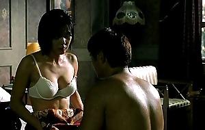 Milae 2002 Yunjin Kim