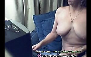Lovely Granny down Glasses Bohemian Webcam Porn Stop Jerking Off Alone Enjoy Our Cosplay Models Bohemian Be expeditious for