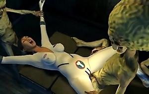 Mars attack 3