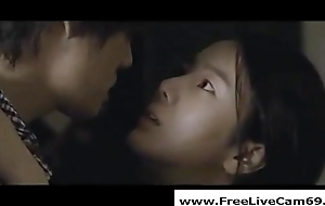 Secret Love Korean Movie, Unconforming Celebrity Porn e2