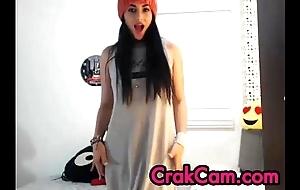 Tiny lady masturbate - crakcam.com - mature free cams - pov porn