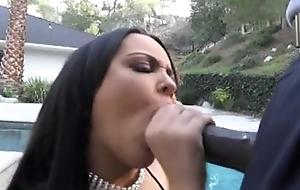 Kimberly Kendall  Hardcore - pornify.online