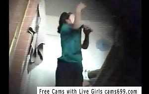 Asian Teen Bathroom Cam Free Asian Teen Cam Porn Video