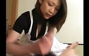 Japanese MILF Seduces Somebody'_s Son Uncensored Porn View more Japanesemilf.xyz