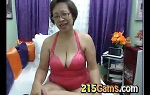Pokkkpokk Granny Free Of age Porn Video Camgirl Live Video