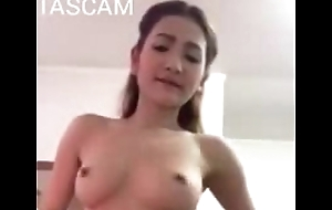 Praewa thai girl 7 00