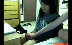 Asian Dorm: Inferior &amp_ Interracial Porn Video b7 - abuserporn.com