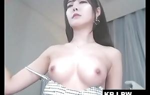 Korean BJ Hyena 22 kbj.pw