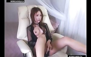 Korean BJ Hyena 3 koreanbj.ga